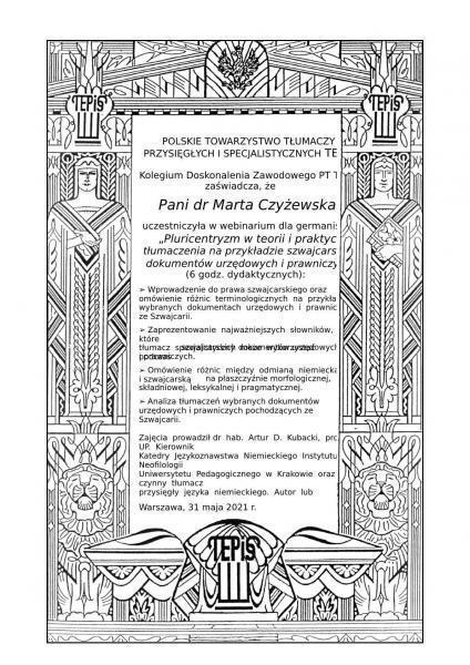 certyfikat-16